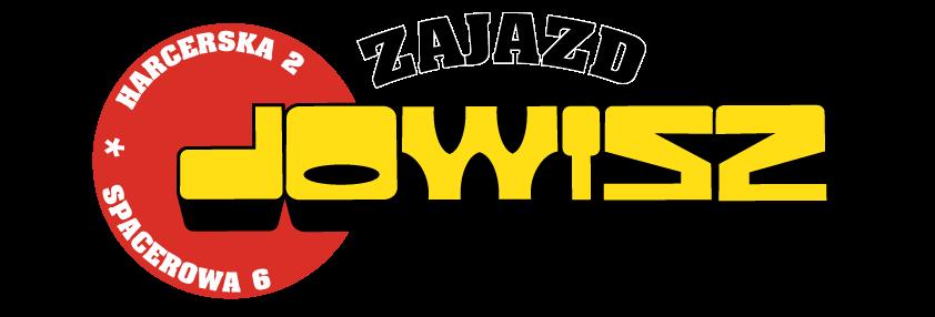 Zajazd Jowisz Turawa
